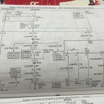 Wiring Diagram 8 1 Gm Mas Air Flow   All Wiring Diagram Data   Mass Air Flow Wiring Diagram