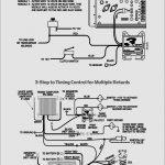 Wiring Diagram Additionally Wiring Diagram Furthermore Gould Century   Gould Century Motor Wiring Diagram