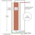 Wiring Diagram App Free Downloads Circuit Diagram Maker Software New   Free Wiring Diagram Software