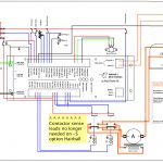 Wiring Diagram Basic House Electrical In Ripping Blurts Me 17 6   House Electrical Wiring Diagram