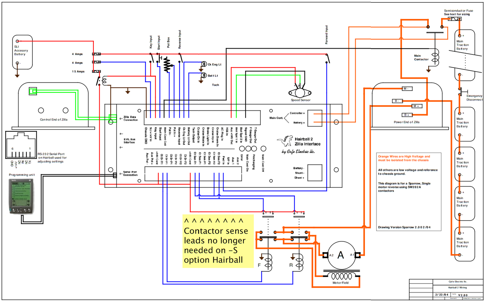 Wiring Diagram Basic House Electrical In Ripping Blurts Me 17 6 - House Electrical Wiring Diagram