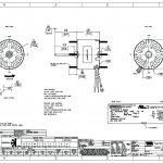 Wiring Diagram Century Electric Company Motors | Manual E Books   Century Electric Motor Wiring Diagram