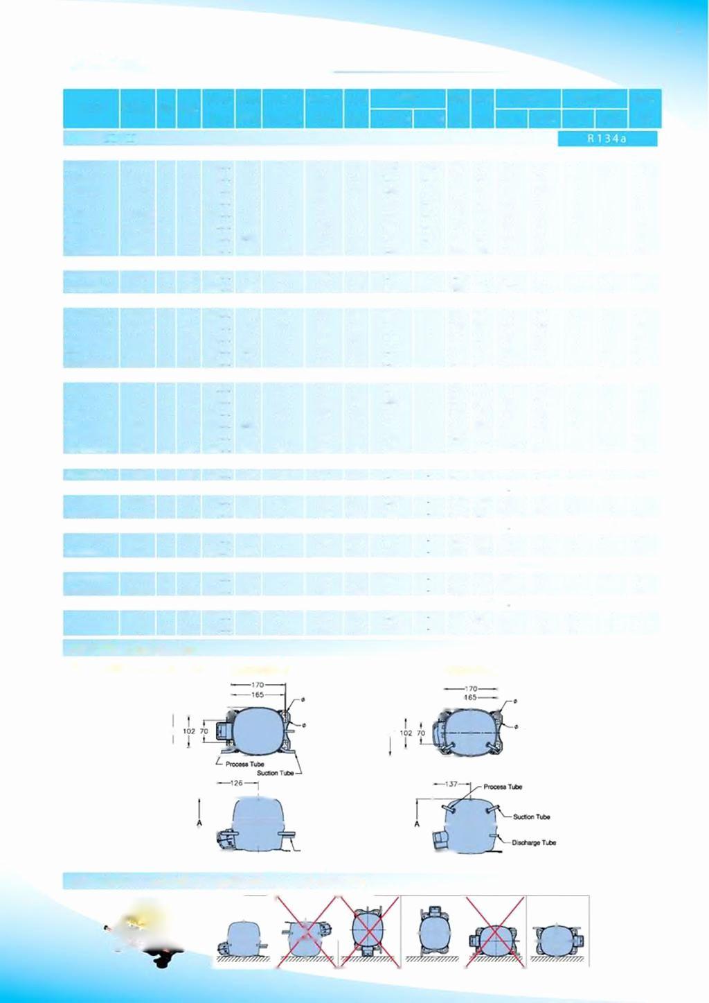 Wiring Diagram Compressor Capacitor Start Capacitor Run Fractional - Capacitor Start Capacitor Run Motor Wiring Diagram