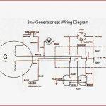 Wiring Diagram Creator   All Wiring Diagram Data   Wiring Diagram Creator