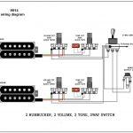 Wiring Diagram. Electric Guitar Wiring Diagrams And Schematics   Electric Guitar Wiring Diagram