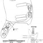 Wiring Diagram Fender Mustang Guitar Free Downloads Mustang Guitar   Fender Mustang Wiring Diagram
