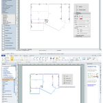 Wiring Diagram Floor Software   Wiring Diagram Maker