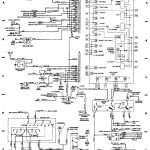 Wiring Diagram For 1995 Jeep Grand Cherokee Laredo | Jeep Cherokee   1995 Jeep Cherokee Wiring Diagram