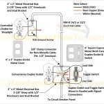 Wiring Diagram For 2 Sd Whole House Fan | Manual E Books   2 Speed Whole House Fan Switch Wiring Diagram