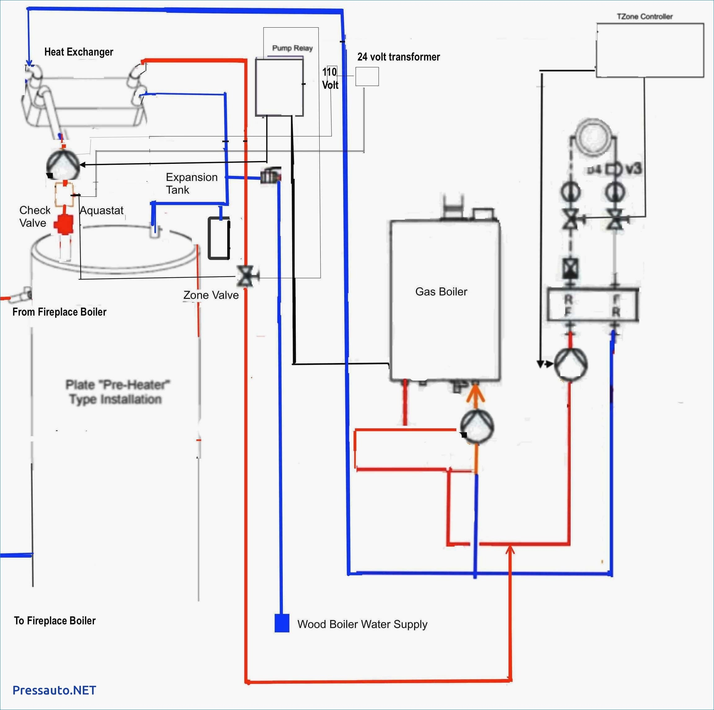 Wiring Diagram For 24 Volt Transformer - Trusted Wiring Diagram Online - 24 Volt Transformer Wiring Diagram