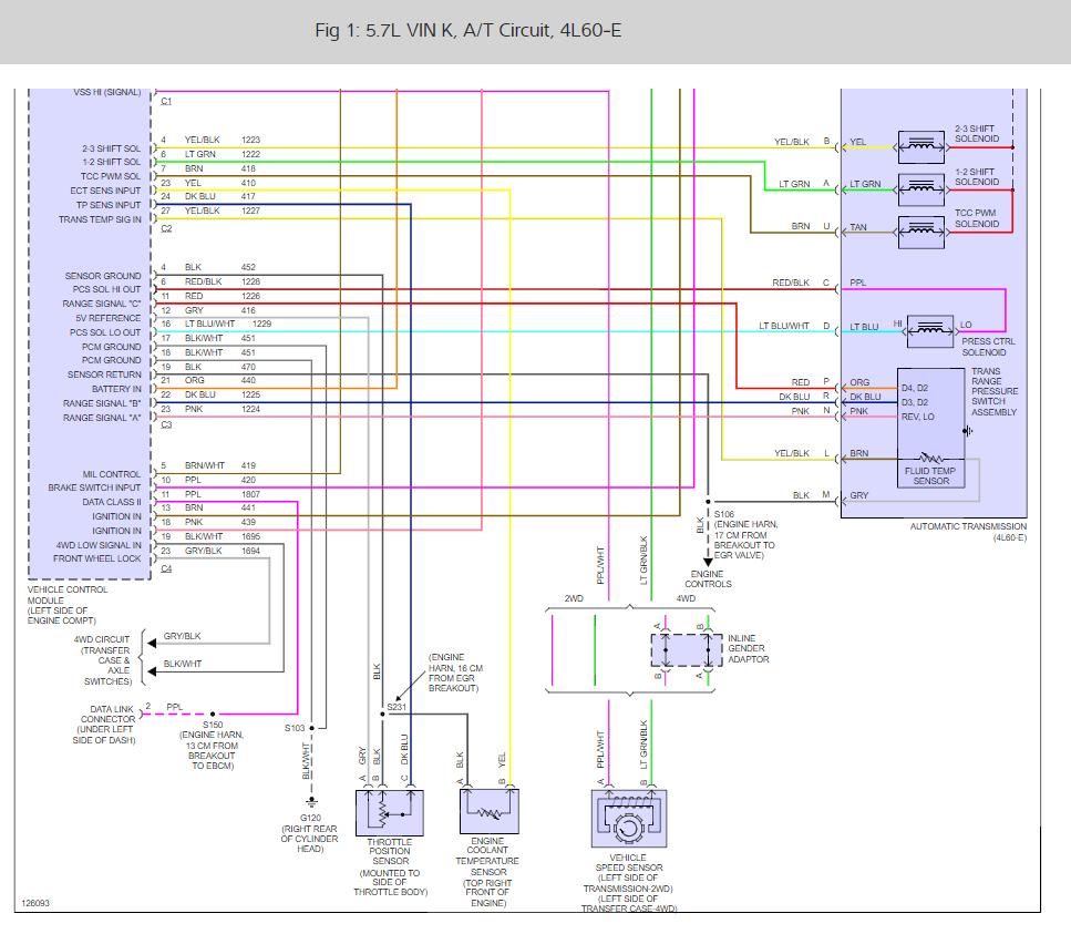 DIAGRAM] Suzuki Every Wiring Diagram FULL Version HD Quality ...