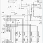 Wiring Diagram For 96 Dodge Ram Overdrive Switch Of 2002 1500 On   Dodge Ram 1500 Wiring Diagram Free