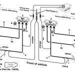 Wiring Diagram For A Boss V Plow | Manual E Books   Boss V Plow Wiring Diagram