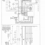 Wiring Diagram For A Goodman Furnace   All Wiring Diagram Data   Goodman Furnace Wiring Diagram