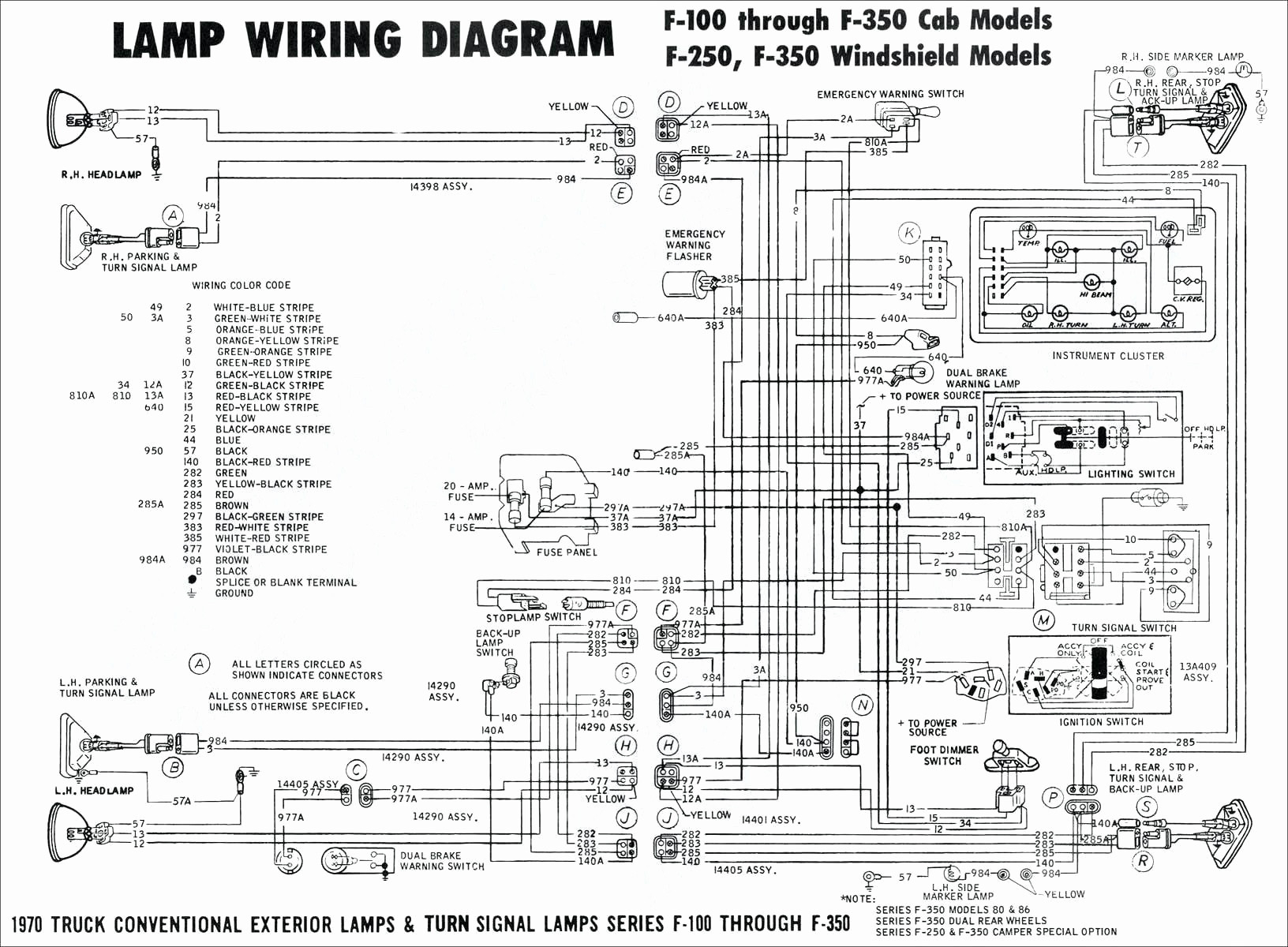 Wiring Diagram For A Pioneer Deh X6600Bt | Wiring Diagram - Pioneer Deh X6600Bt Wiring Diagram