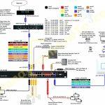 Wiring Diagram For Att Uverse | Wiring Diagram   Att Uverse Cat5 Wiring Diagram