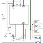 Wiring Diagram For Att Uverse | Wiring Diagram   Att Uverse Wiring Diagram