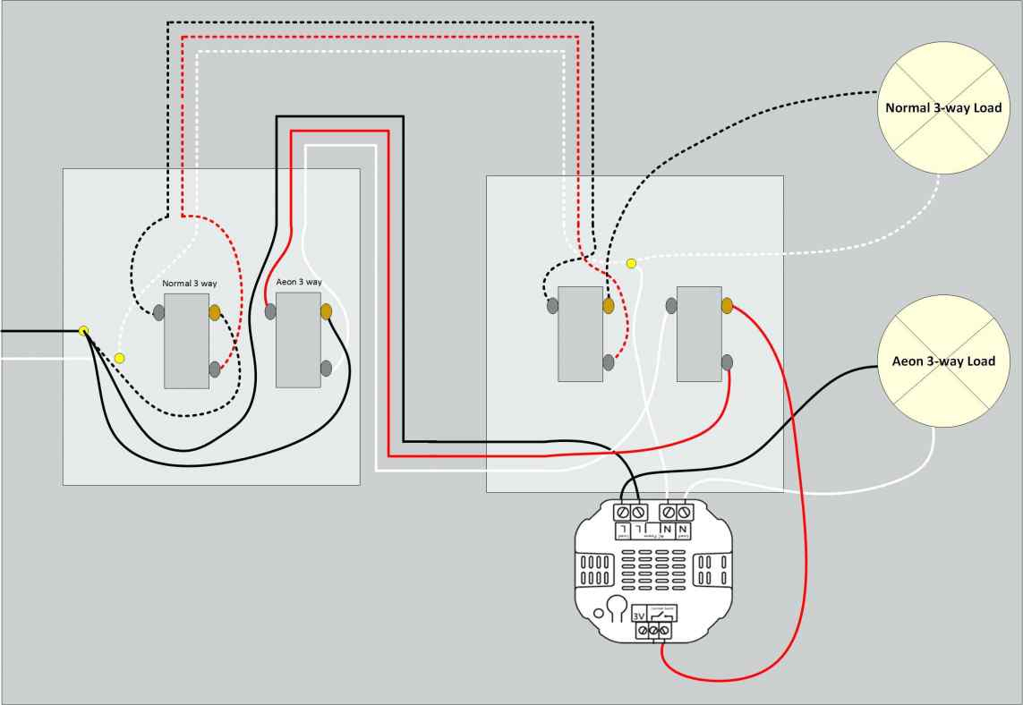 Wiring Diagram For Att Uverse | Wiring Diagram - Att Uverse Wiring Diagram