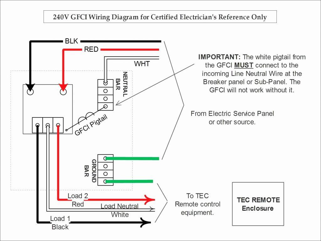 Wiring Diagram For Boat Lift Motor Elegant Dayton Electric Motors - Dayton Electric Motors Wiring Diagram