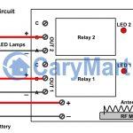 Wiring Diagram For Car Horn | Manual E Books   Car Horn Wiring Diagram