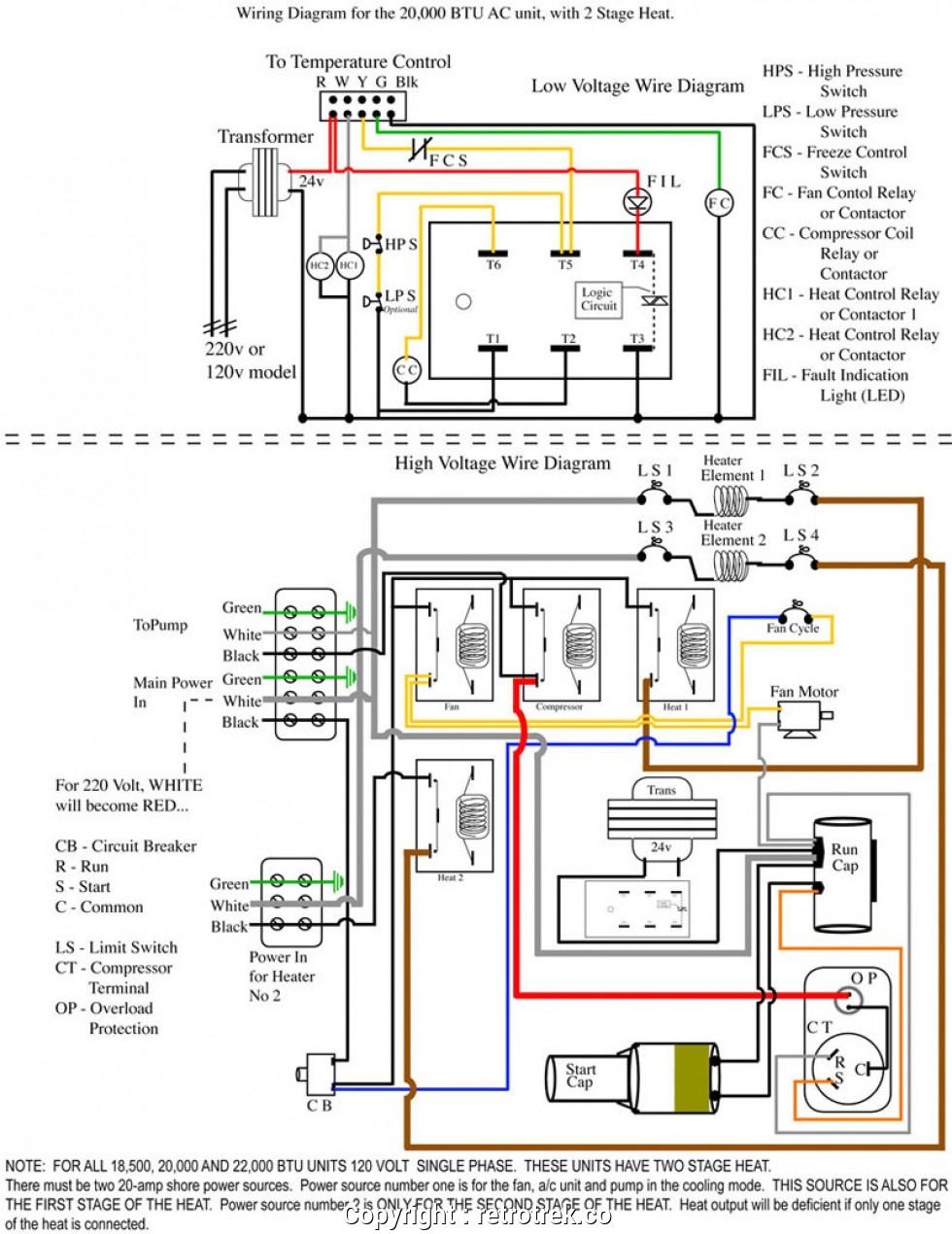 Wiring Diagram For Coleman Heat Pump | Wiring Diagram - Heat Pump Thermostat Wiring Diagram