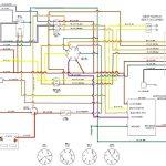 Wiring Diagram For Craftsman Lawn Mower Throughout Lt2000   Tryit   Craftsman Lt2000 Wiring Diagram