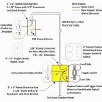 Wiring Diagram For Dimmer Switch Single Pole Free Download | Wiring   3 Way Switch Single Pole Wiring Diagram