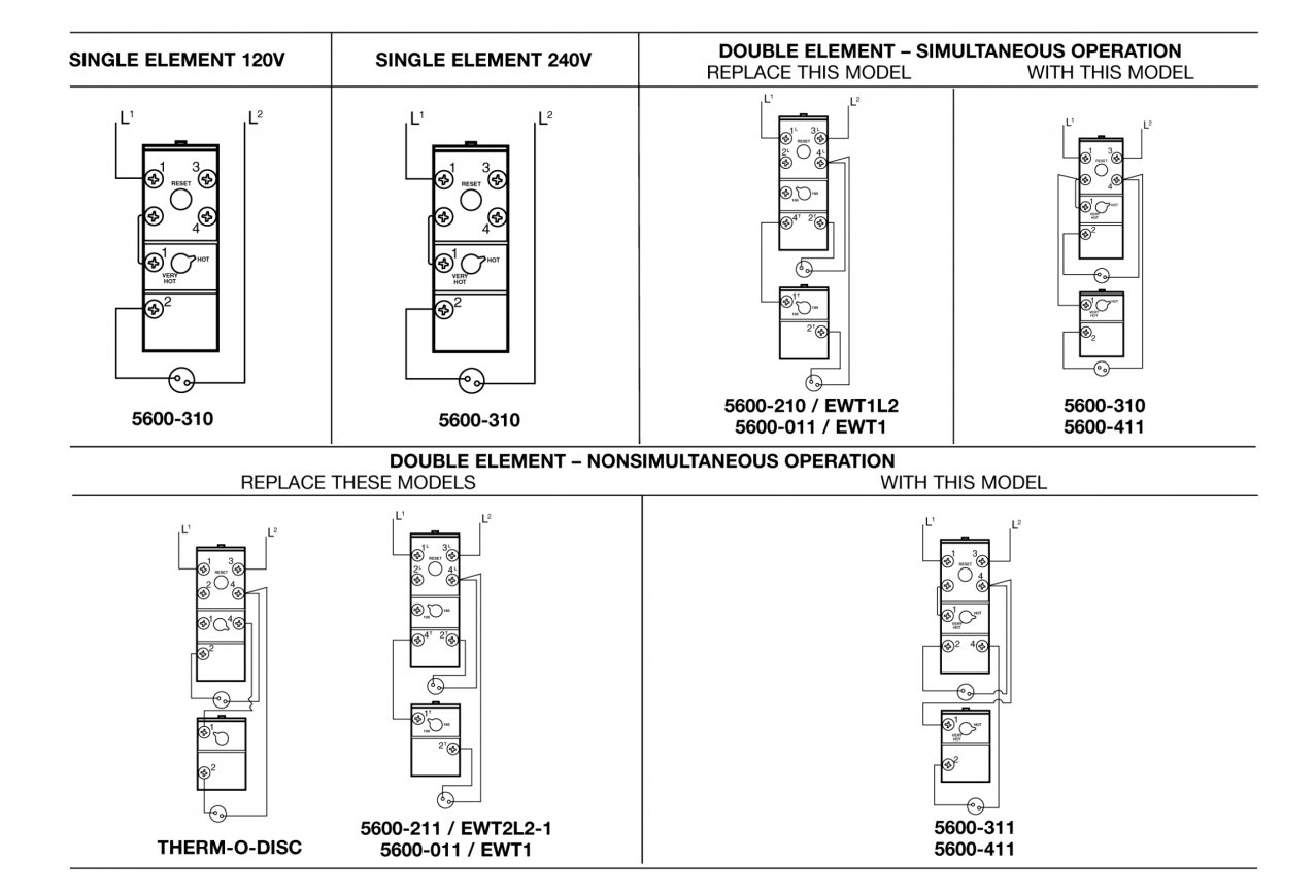 Wiring Diagram For Dimplex Baseboard Heater - Wiring Diagram Essig - Baseboard Heater Wiring Diagram