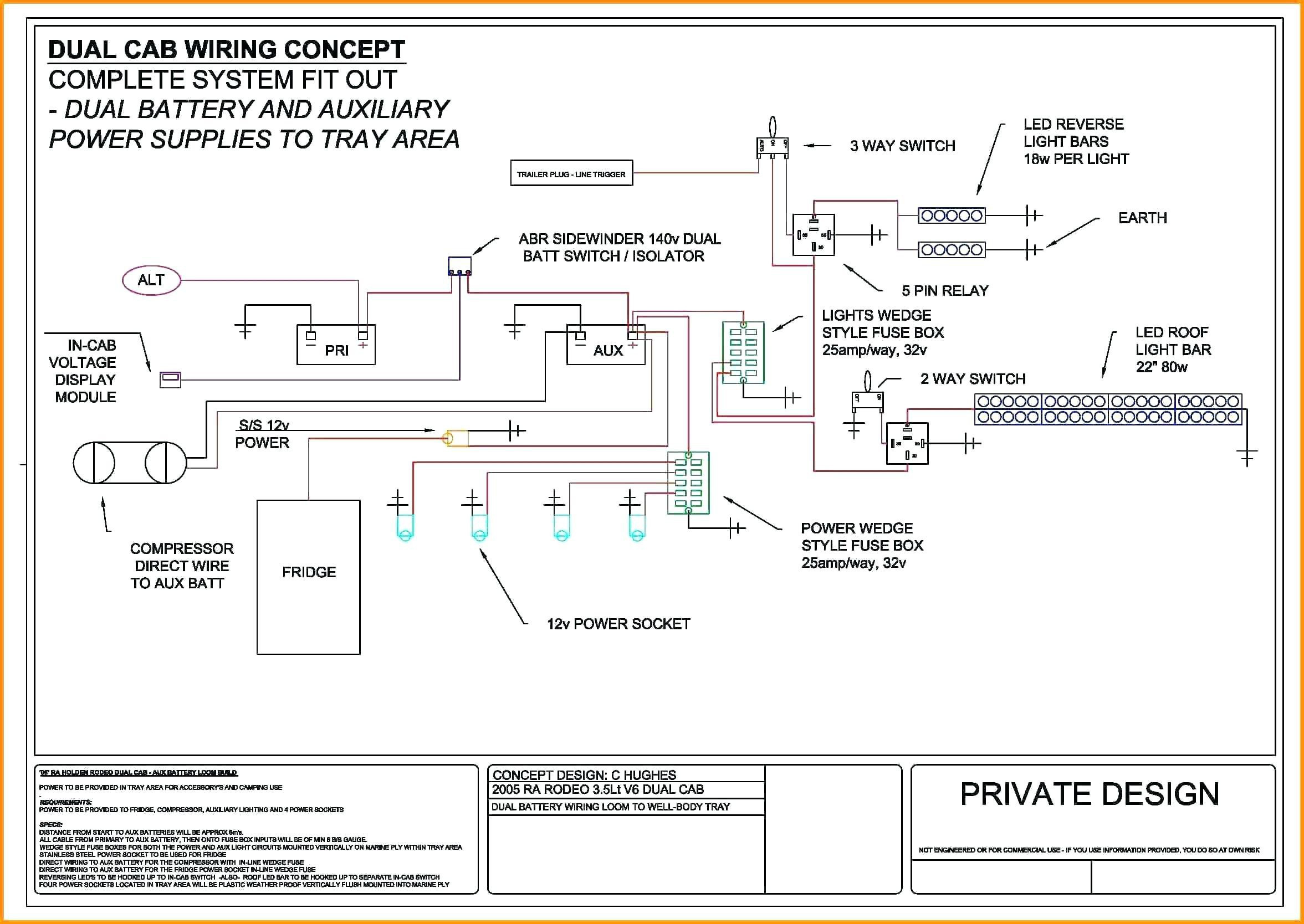 Wiring Diagram For Dual Batteries Luxury Marine Shore Power Wiring - 66 Block Wiring Diagram