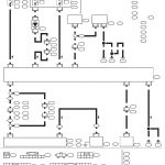 Wiring Diagram For Electrical Receptacle New Central Heating Best Of   20 Amp Twist Lock Plug Wiring Diagram