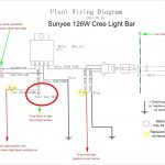 Wiring Diagram For Fluorescent Lights With Carport   Wiring Diagrams   Fluorescent Light Wiring Diagram