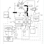 Wiring Diagram For Harley Davidson Softail   Zookastar   Wiring Diagram For Harley Davidson Softail