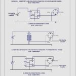 Wiring Diagram For Hdmi To Rca Plugs   Wiring Diagrams   Hdmi To Rca Wiring Diagram