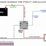 Wiring Diagram For Hid Headlights | Wiring Library   Hid Wiring Diagram With Relay