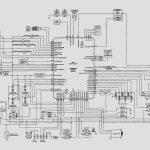Wiring Diagram For Horse Trailer | Manual E Books   Horse Trailer Wiring Diagram