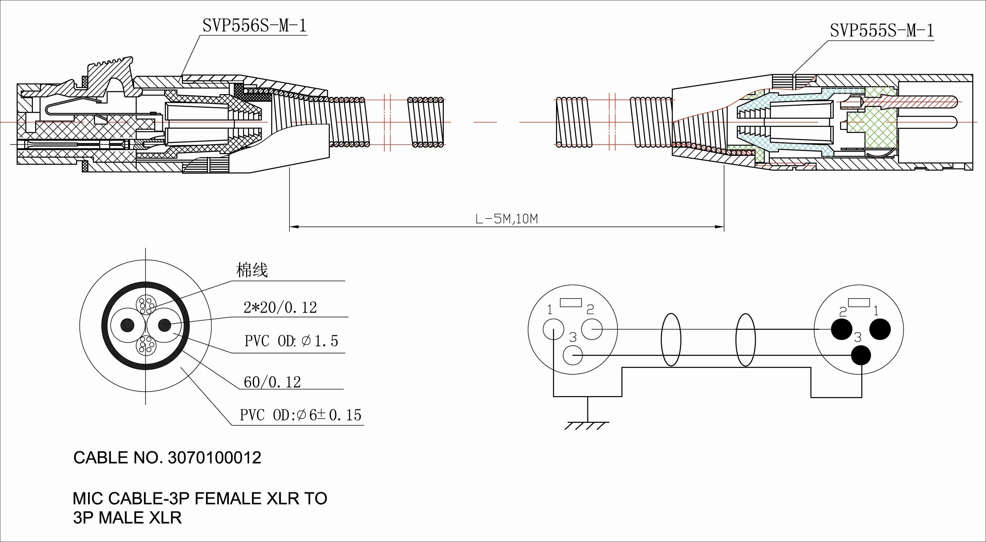 Wiring Diagram For Inground Pool | Wiring Diagram - 220V Pool Pump Wiring Diagram