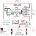 Wiring Diagram For Inverter New Rv Converter 12 5 | Hastalavista   Rv Converter Wiring Diagram