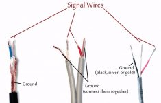 Wiring Diagram For Jack – Wiring Diagram Data – Phone Jack Wiring Diagram