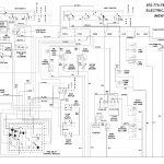 Wiring Diagram For John Deere 322 | Wiring Library   John Deere 318 Wiring Diagram