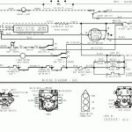 Wiring Diagram For Kenmore Gas Dryer | Wiring Diagram   Kenmore Dryer Wiring Diagram