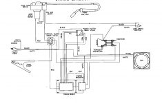 Wiring Diagram For Lincoln Welding Machine | Wiring Diagram – Lincoln 225 Arc Welder Wiring Diagram
