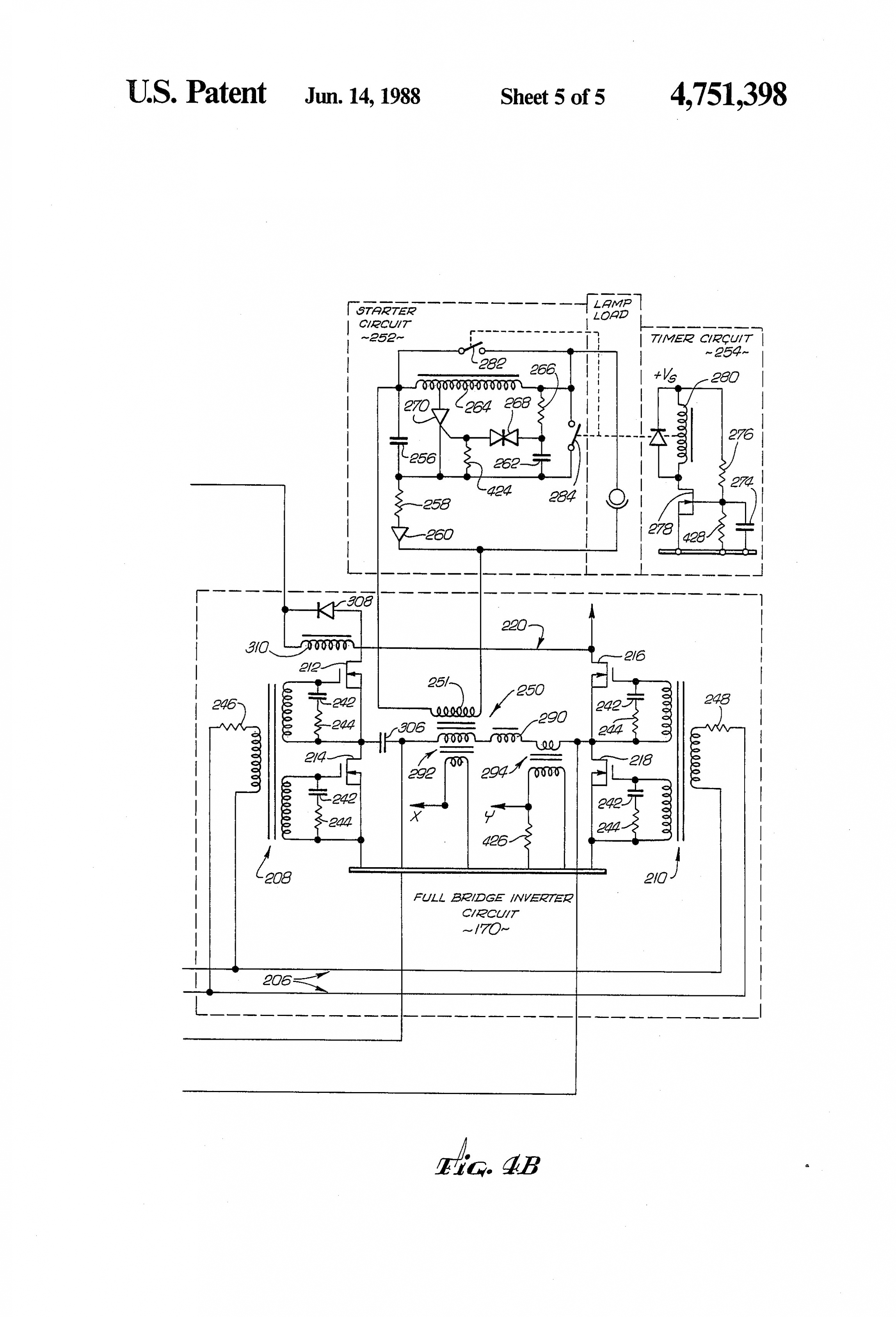 Diagram 3 L T8 Ballast Wiring Diagram Free Download Full Version Hd Quality Free Download Diagramsouthm Gisbertovalori It