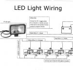 Wiring Diagram For Multiple Lights One Switch Fresh Awesome How To   5 Wire To 4 Wire Trailer Wiring Diagram