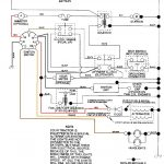 Wiring Diagram For Murray Riding Lawn Mower | Wiring Diagram   Wiring Diagram For Murray Riding Lawn Mower