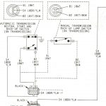 Wiring Diagram For Neutral Safety Switch Roc Grp Org Beautiful 4L60E   4L60E Neutral Safety Switch Wiring Diagram