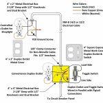 Wiring Diagram For Pdl Light Switch Print 240V Plug Wiring Diagram   Receptacle Wiring Diagram