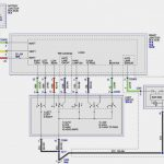 Wiring Diagram For Pioneer Avh X1500Dvd | Wiring Diagram   Pioneer Avh X1500Dvd Wiring Diagram