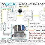 Wiring Diagram For Pioneer Avh X2800Bs | Manual E Books   Pioneer Avh X2800Bs Wiring Diagram