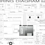 Wiring Diagram For Pioneer Fh X700Bt | Manual E Books   Pioneer Fh X700Bt Wiring Diagram