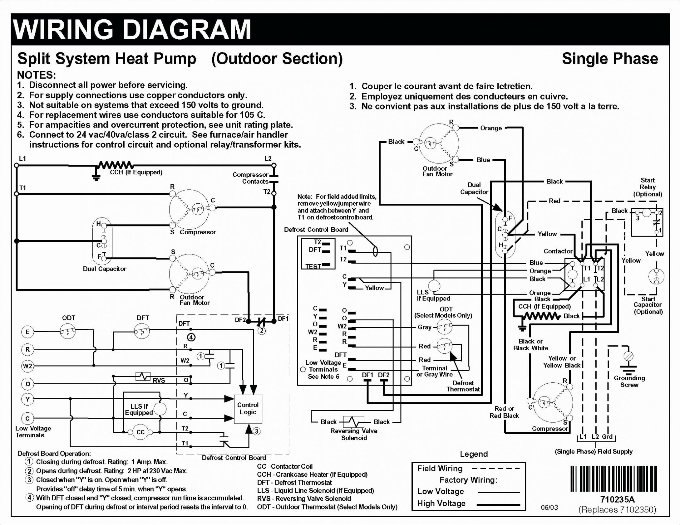 Wiring Diagram For Pioneer Fh X700Bt | Wiring Diagram - Kenwood Kdc 248U Wiring Diagram